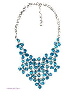 Royal Diamond | Колье