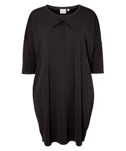 Junarose   Платье