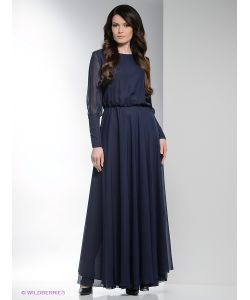 ENNA LEVONI | Платье
