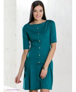 Xenia | Платье