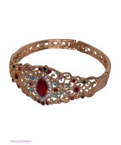 Royal Diamond | Браслет