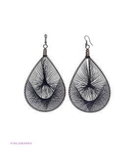 Art Silver | Серьги