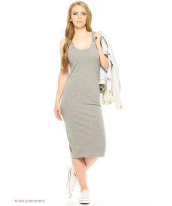 Reserved   Платье