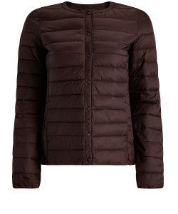 Oodji   Куртка