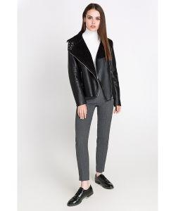 Concept Club | Куртка
