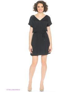 Reserved | Платье