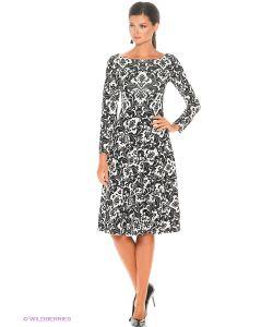 ANASTASIA PETROVA | Короткое Платье Классика