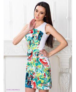 Verezo | Платье
