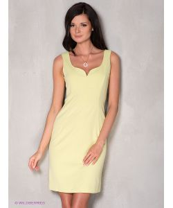 COCCAPANI | Платье