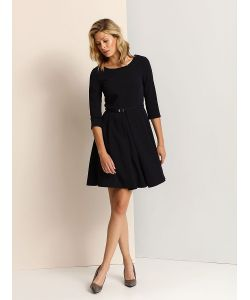 Top Secret | Платье