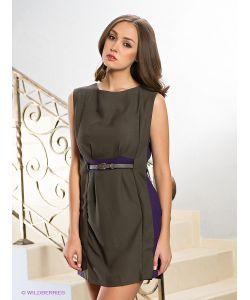 ESLEY | Платье