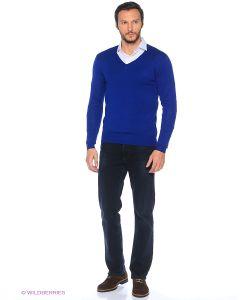 Alcott | Пуловер