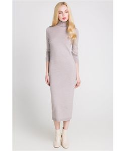 Concept Club   Платье