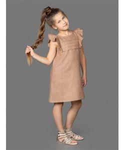 ЕМАЕ | Платье