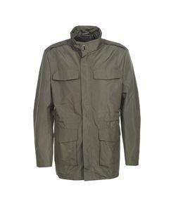 Армия России | Куртка