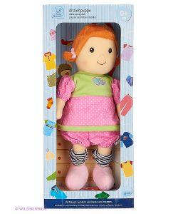 Sterntaler | Кукла