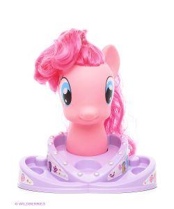 KLEIN | My Little Pony Модель Для Причесок С Аксессуарами