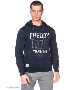 Freddy | Худи