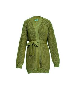 Wooly's | Кардиган Gelato