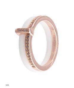 FRESH Jewelry | Кольца