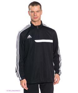 Adidas | Спортивная Толстовка Tiro13