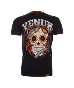 Venum | Футболка Santa Muerte