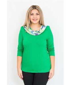 Balsako | Блуза