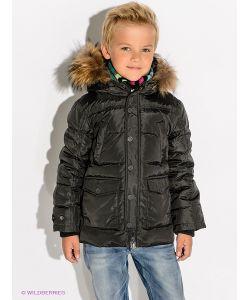 Bomboogie Kids | Куртка