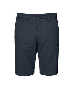 Jack Wolfskin | Шорты Drake Shorts