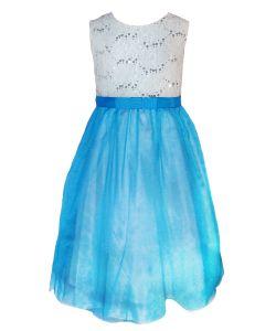 Leli Bambine | Платье Dana