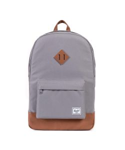 Herschel Supply Co. | Рюкзак Heritage A/S