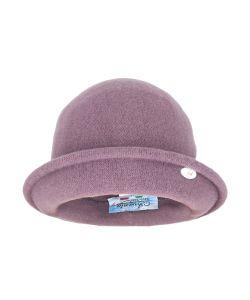 Avanta | Шляпа