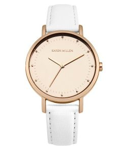 Karen Millen | Часы