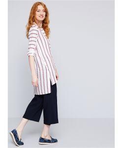 U.S. Polo Assn.   Рубашка-Платье