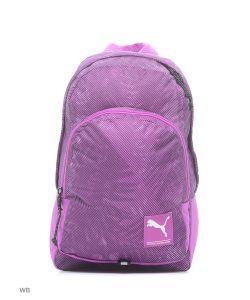 Puma   Рюкзак Academy Small Backpack