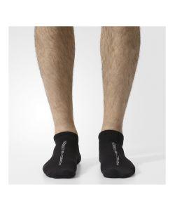 Adidas | Носки Муж. Liner Socks