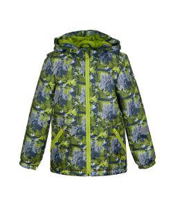 Oldos   Куртка