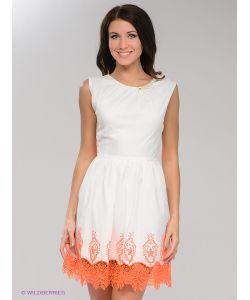 FRENCH HINT | Платье