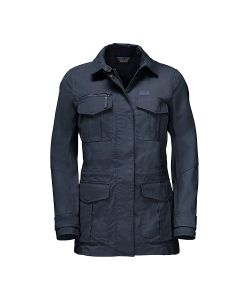Jack Wolfskin | Куртка Rock View Jacket