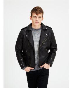Jack & Jones   Куртка
