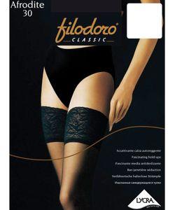 Filodoro Classic | Чулки