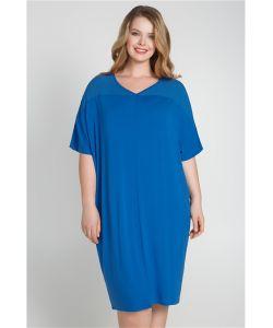 bestiadonna | Платье