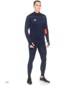 Adidas | Джемпер Tiro17 Trg Top