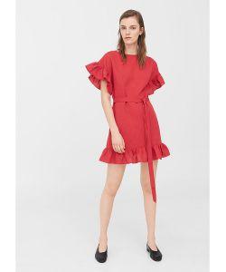 Mango | Платье