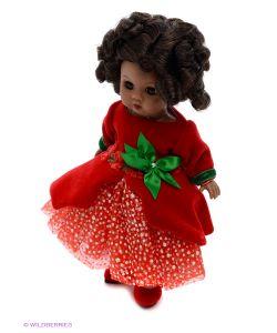 Madame Alexander | Кукла Омелия