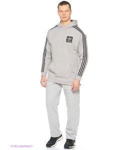Adidas | Худи