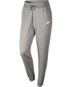 Nike | Брюки W Nsw Pant Ft Reg