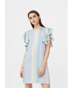 Mango | Платье Ariete