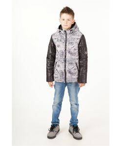 Batik | Куртка