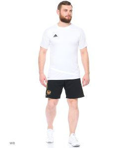 Adidas | Спортивные Шорты Трикотаж Муж. Rfu H Gk Sho P
